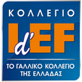 IDEF Training